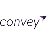 Convey at Home Delivery World 2017