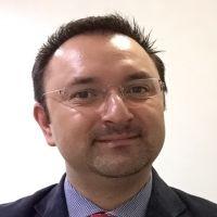 Roberto Altamira at Biopharma Latin America 2016