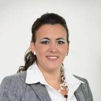 Yvonne Aboitiz at Biopharma Latin America 2016
