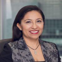 Arely Lemus at Biopharma Latin America 2016