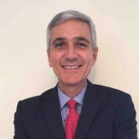 Felipe Pinho at Biopharma Latin America 2016
