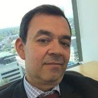 Humberto Maciel at Biopharma Latin America 2016