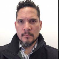 Oscar Flores at Biopharma Latin America 2016