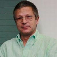 Max Sarachaga at Biopharma Latin America 2016