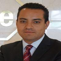 Jorge Lopez at Biopharma Latin America 2016