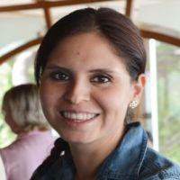 Darinka Ramirez at Biopharma Latin America 2016