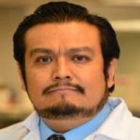 Mr Jorge Cruz at Biopharma Latin America 2016