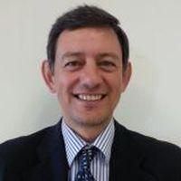 Francisco Kuri Breña at Biopharma Latin America 2016