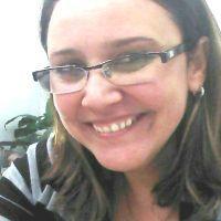 Marleby Garcia at Biopharma Latin America 2016