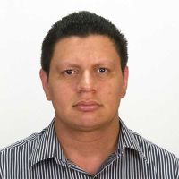 Carlos Solórzano at Biopharma Latin America 2016