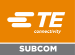 T.E.Sub Com at Submarine Networks World 2016