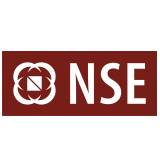 N.S.E. Ltd at The Trading Show New York 2016
