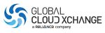 Global Cloud Xchange at Telecoms World Middle East 2016