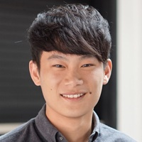 Mr Benjamin Choo