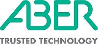 Aber Instruments Ltd, sponsor of Cell Culture & Downstream World Congress 2017