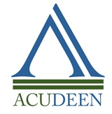 ACUDEEN TECHNOLOGIES, INC. at Cards & Payments Philippines 2016