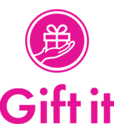 Gift It at Retail World Philippines 2016