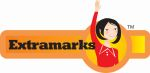 Extramarks at The Digital Education Show Middle East 2016