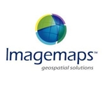 Imagemaps Pte Ltd at The IOT Show Asia 2016