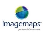 Imagemaps Pte Ltd at The Commercial UAV Show Asia 2016