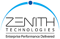 Zenith at Pharma MES Congress 2016