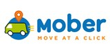Mober Technology PTE, Inc. at Ecommerce Show Philippines 2016