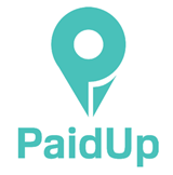 Paid Up at Ecommerce Show Philippines 2016
