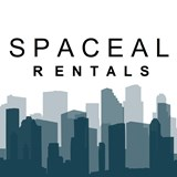Spaceal Rentals at Ecommerce Show Philippines 2016