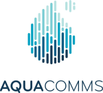 Aqua Comms Ltd at Submarine Networks World 2016