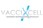 VacciXcell at World Vaccine Congress Europe