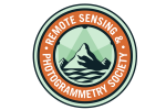 Remote Sensing & Photogrammetry Society (RSPSoc) at The Commercial UAV Show