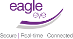 Eagle Eye, sponsor of Europes Customer Festival