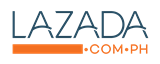 Lazada Philippines at Retail World Philippines 2016