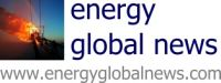 Energy Global News at Power & Electricity World Africa 2017