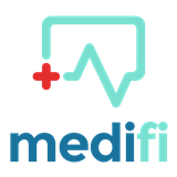 Medifi at Ecommerce Show Philippines 2016