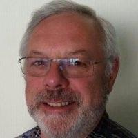 Paul Edwick