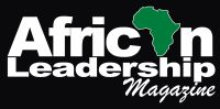 African Leadership Magazine Group at Power & Electricity World Africa 2017