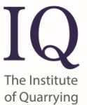 Institute of Quarrying at The Mining Show 2016