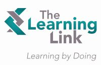 The Learning Link at The Digital Education Show Africa 2016