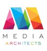 Media Architects at The Digital Education Show Africa 2016