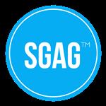 SGAG at LEAD