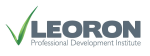 LEORON Professional Development Institute at The Training & Development Show Middle East 2016