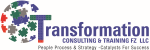 Transformation Consulting Training at The Training & Development Show Middle East 2016