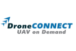 DroneCONNECT at The Commercial UAV Show