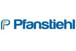 Pfanstiehl GmbH at World Veterinary Vaccine Congress