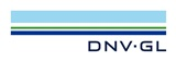 DNV GL at Seamless 2017