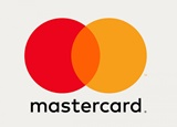 Mastercard at Retail World Indonesia 2016