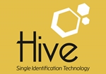 Hive Technology at The Commercial UAV Show Asia 2016