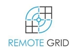 Remote Grid at The Commercial UAV Show Asia 2016
