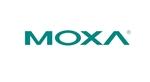 Moxa Inc at 亚太铁路大会